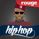 Rouge Hip Hop logo