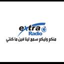 ExtraNews logo