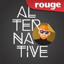 Rouge Alternative logo