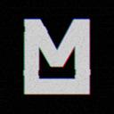 Ambient, Future Garage, Downtempo, Wave - Radio MiXeR2k.pl logo