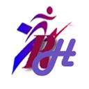 Radio Hits Europe logo