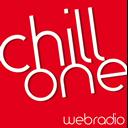 CHILL-ONE logo