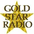 Gold Star Radio logo