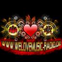 We Love Music-Radio logo