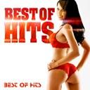 best-hits-dj-chris logo