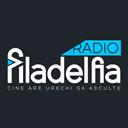 Radio Filadelfia Romania [mp3|128kbps] logo