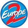 Europe 2 logo