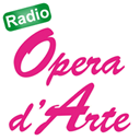 Opera d'Arte logo