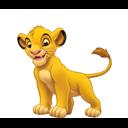 [Animania] Dessin Animé logo