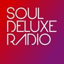 Soul Deluxe Europe logo