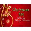Christmas-Radio-FM logo