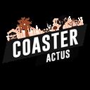CoasterActus logo
