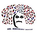 Inflammatory Talk logo