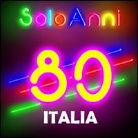 SOLOANNI80 ITALIA