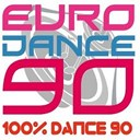 Eurodance 90 logo