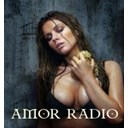 amor radio logo