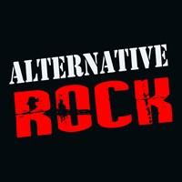 Alternative X-Rock Radio