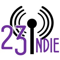 23Indie