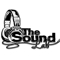 The Sound Lab UK