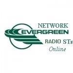 EVERGREEN Radio SLO