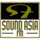soundasia fm kenya logo
