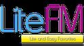 97 Lite FM Internet Radio logo