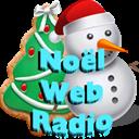 Noel Web Radio logo