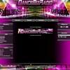 DanceMixRadio - The Best Music Mix Nonstop logo