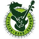 Radio Bandsupport logo