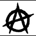 Absolute Anarchy logo