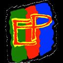 Estación Puangue logo