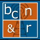 Berea College Radio logo