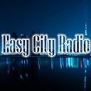 Easy City Online Radio logo