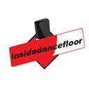 insidedancefloor logo