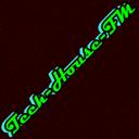 Tech-House-FM logo