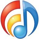 Free-Europe-Radio logo
