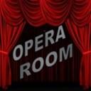 Opera Room logo
