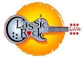 Classic Rock Lengends Radio