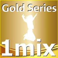 1Mix Radio Gold Series