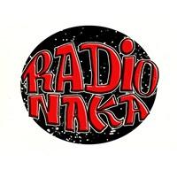 radio naka