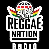 ReggaeNation