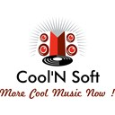 Cool'n Soft logo