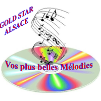 Gold Star Alsace