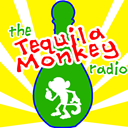 The Tequila Monkey