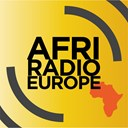 Afri Radio Europe logo