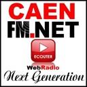 CAENFM.NET