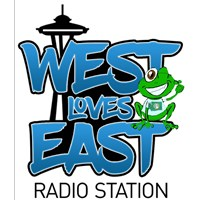 West Loves East Radio