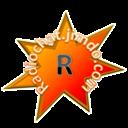 ReggaetonChatero logo