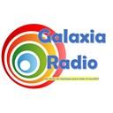 Galaxia Radio FM