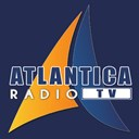 Atlantica Local logo